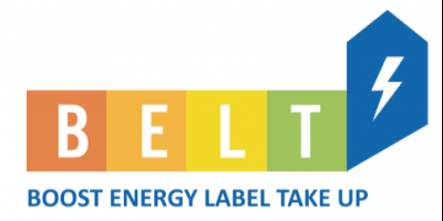 Δ.Τ.: Η νέα ενεργειακή ετικέτα στα καταστήματα από την 1η Μαρτίου 2021
