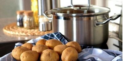 13 λαμπρές ιδέες για την ηλεκτρική κουζίνα
