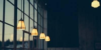 Λαμπρές ιδέες για κατανάλωση λιγότερης ενέργειας όταν χρησιμοποιούμε οικιακές συσκευές