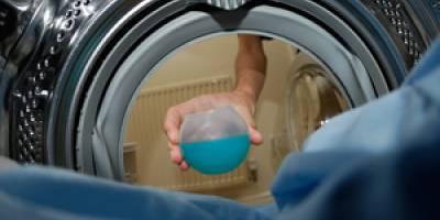 Ecolabel και οικιακές συσκευές