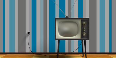 Ecolabel και τηλεοράσεις