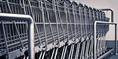 Δίκαιο Προστασίας Καταναλωτών