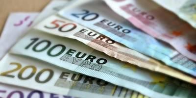 Τα δικαιώματά μας όταν κάνουμε πληρωμές στην Ευρώπη