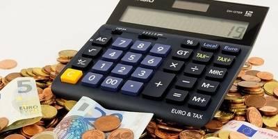 Χρηματοοικονομικές συμβουλές