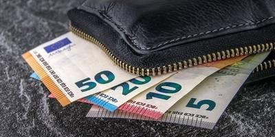 Ερωτήσεις για τα χρηματοοικονομικά Προϊόντα