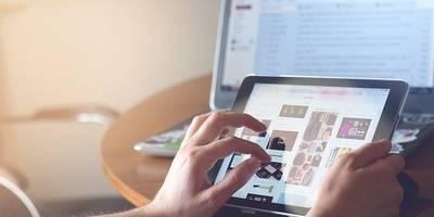 Οδηγός για αγορές μέσω διαδικτύου