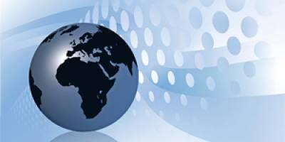 Ψηφιακά δικαιώματα καταναλωτών