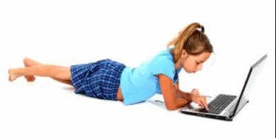 Μέθοδοι προώθησης πωλήσεων, που απευθύνονται σε παιδιά