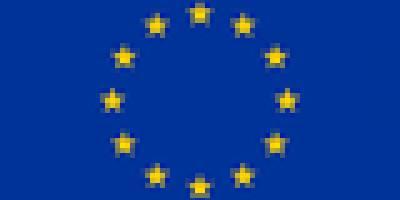 Δ.Τ.: Η νέα ενεργειακή ετικέτα της Ε.Ε. για προϊόντα φωτισμού ξεκινά την 1η Σεπτεμβρίου