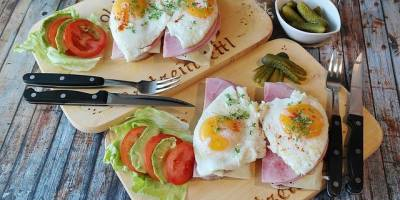 Μπορεί η κουζίνα σας να περάσει τη δοκιμασία ασφάλειας τροφίμων;